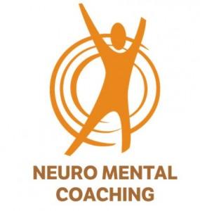 NMC Logo neu